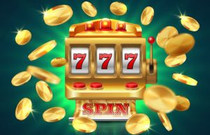 reasons to play slot games on the web